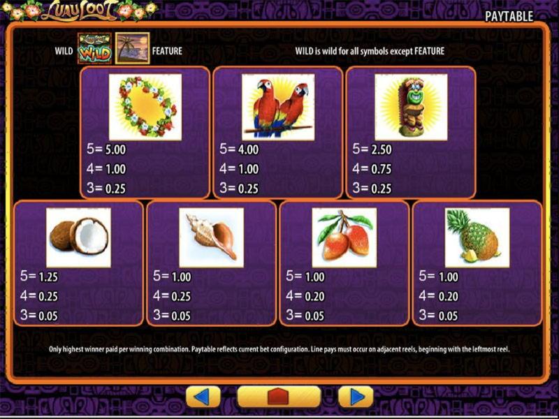 Mansion Casino'da £ 3975 NO MEVDUAT BONUSU