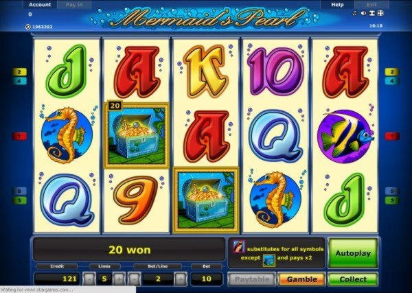 195 Free在Party Casino没有存款