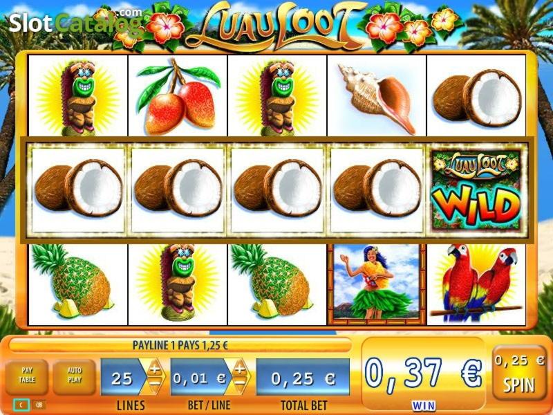 $ 4890 Keen Depot Bonus Casino bei Sloto'Cash