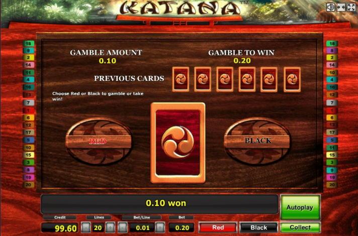 $ 500 FREE Chip- ը Կասկետային Casino- ում