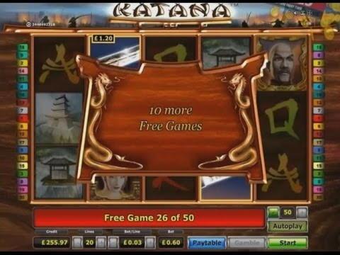 445% Խաղադրույքների բոնուսային խաղատուն `Slots Capital- ում