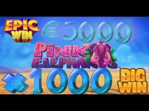 255% Best Signup Bonus Casino su Sloto'Cash