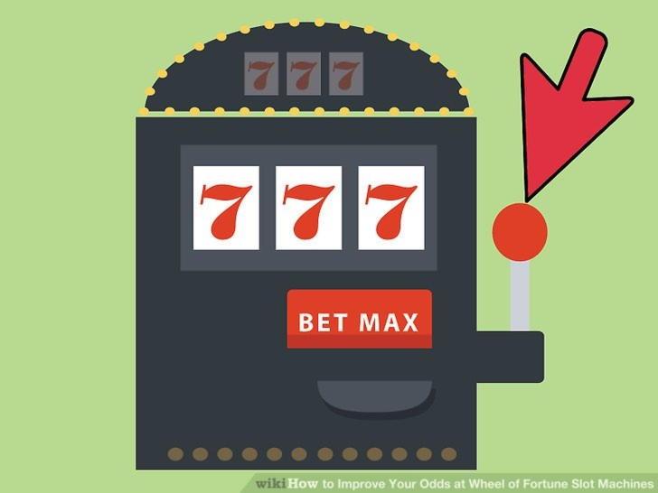 派对赌场的€590锦标赛