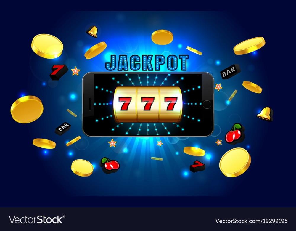 290 Free Spins- ն հենց հիմա է Casino.com- ում