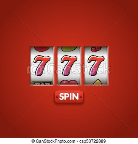 Gamebookers的60免费旋转赌场