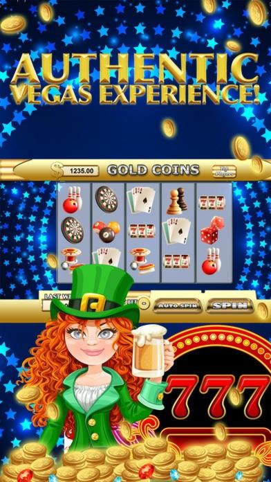 $ 2025在Casino.com没有存款奖金赌场