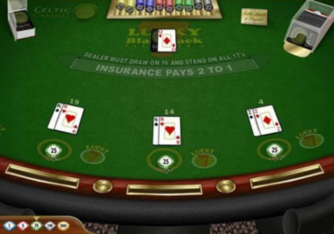 $ 700 ԱՆՎՃԱՐ CHIP- ը Sloto'Cash- ում