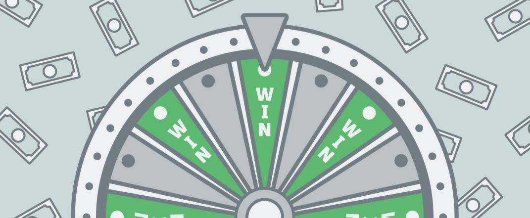Party Casino的130免费筹码