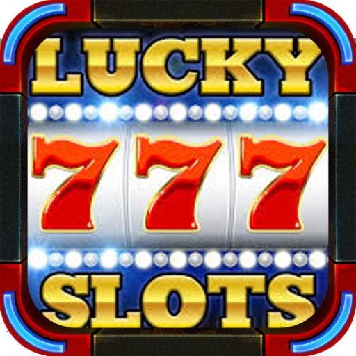 € 70 Անվճար կանխիկ գումար Կասկետային Casino- ում