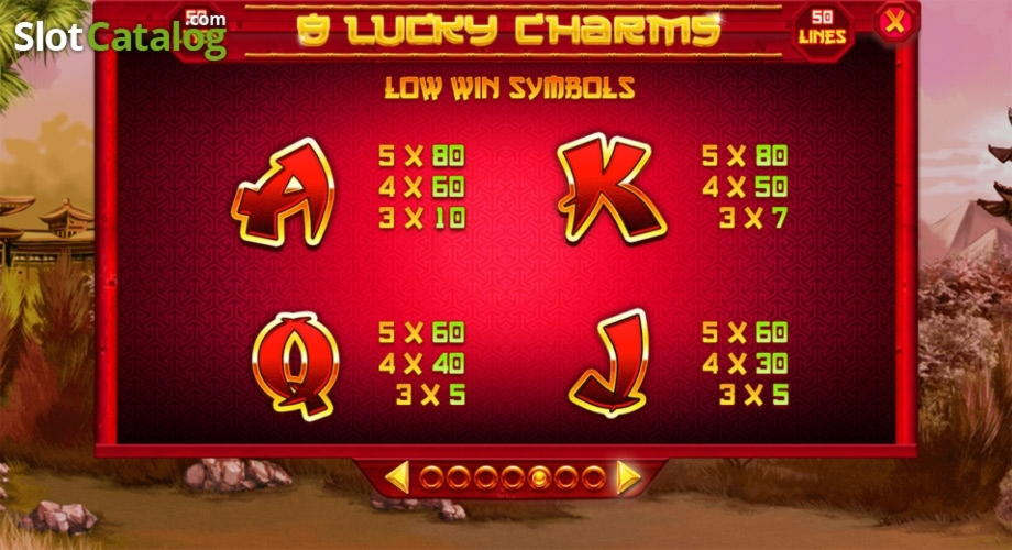215 juegos de casino gratis en Party Casino