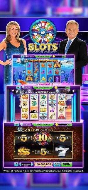 € 595 Casino Chip- ը Sloto'Cash- ում
