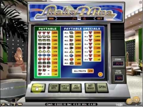 €350在Party赌场的在线赌场锦标赛