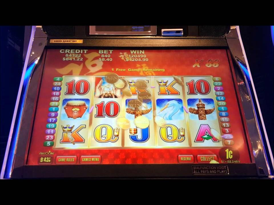 195 Casino的$ 888 Casino芯片