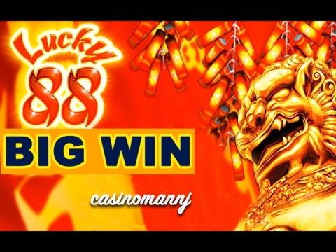 EURO 750 մրցաշարը Casino.com- ում