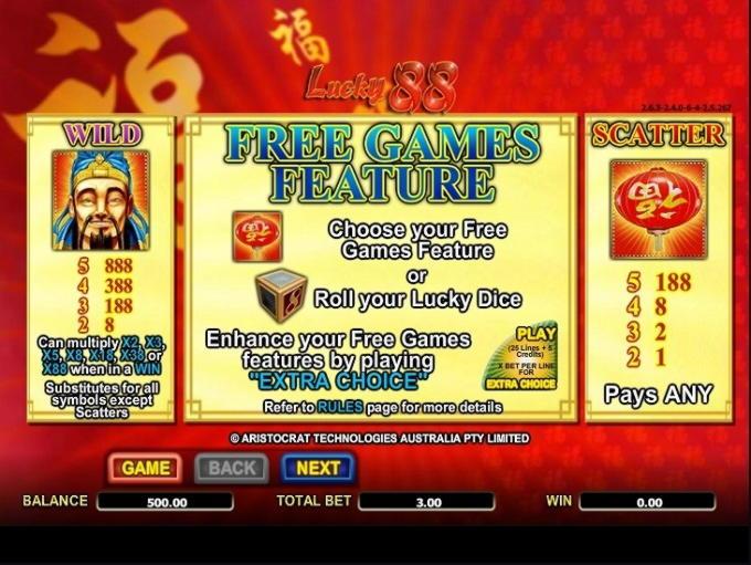 Eur 445 Casino Chip- ը Gamebookers- ում