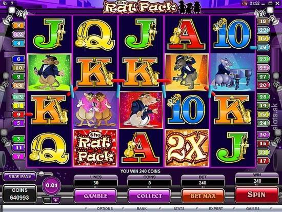 $ 425 անվճար խաղատան chip at Gamebookers
