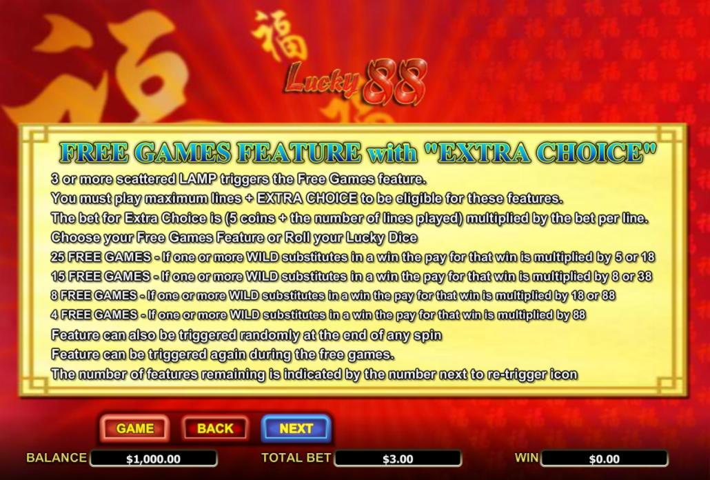 € 3440 Aucun code de bonus de dépôt sur Party Casino