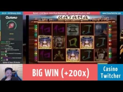 € 540 Casino- ի մրցաշար `777 Casino- ում