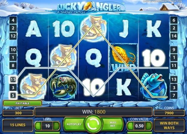 €55免费赌场锦标赛在派对赌场