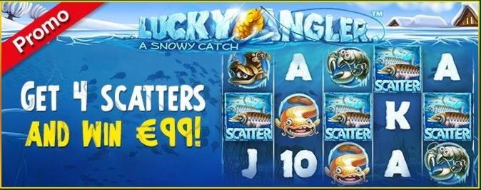 Party Casino的660%赌场比赛奖金