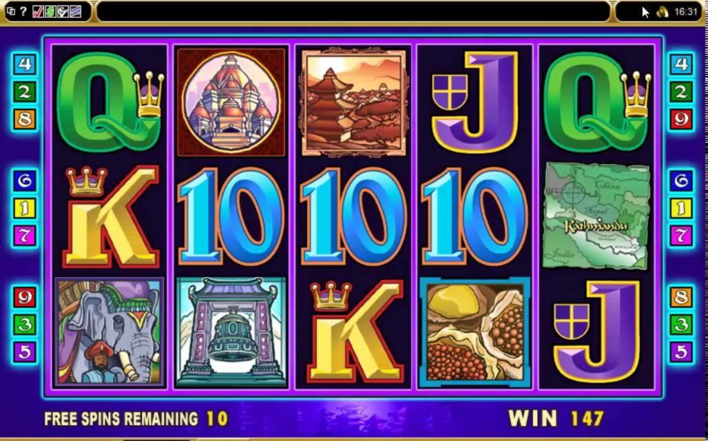 £1860在赌场赌场没有存款奖金赌场