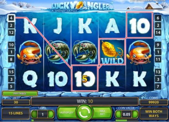 $ 360 $ ամենամյա freeroll խաղերի մրցաշար Mansion Casino- ում
