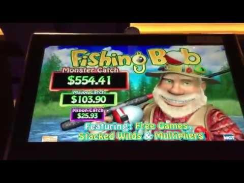 $ 3235 Առևտրային բոնուսային խաղատուն Առանձնատուն խաղատանը