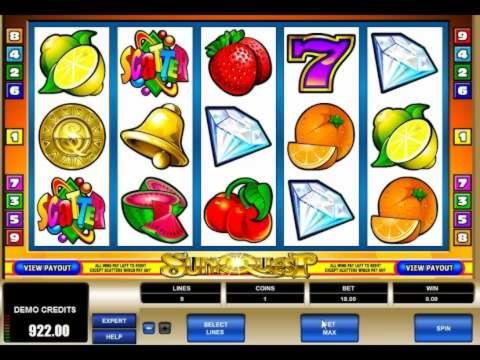 190 Free Spins- ն հենց հիմա Կասկետային Casino- ում