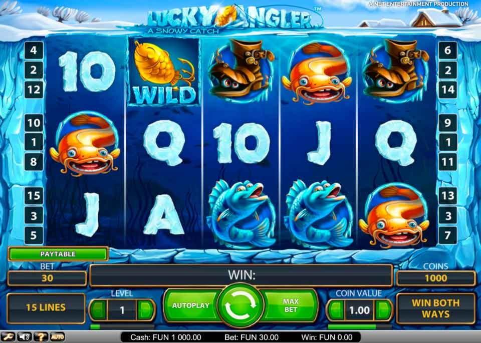 EURO 300 Casino Chip- ը 888 Casino- ում