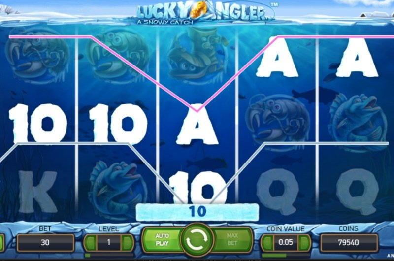 在Party Casino举行的€545 Mobile免费比赛老虎机锦标赛