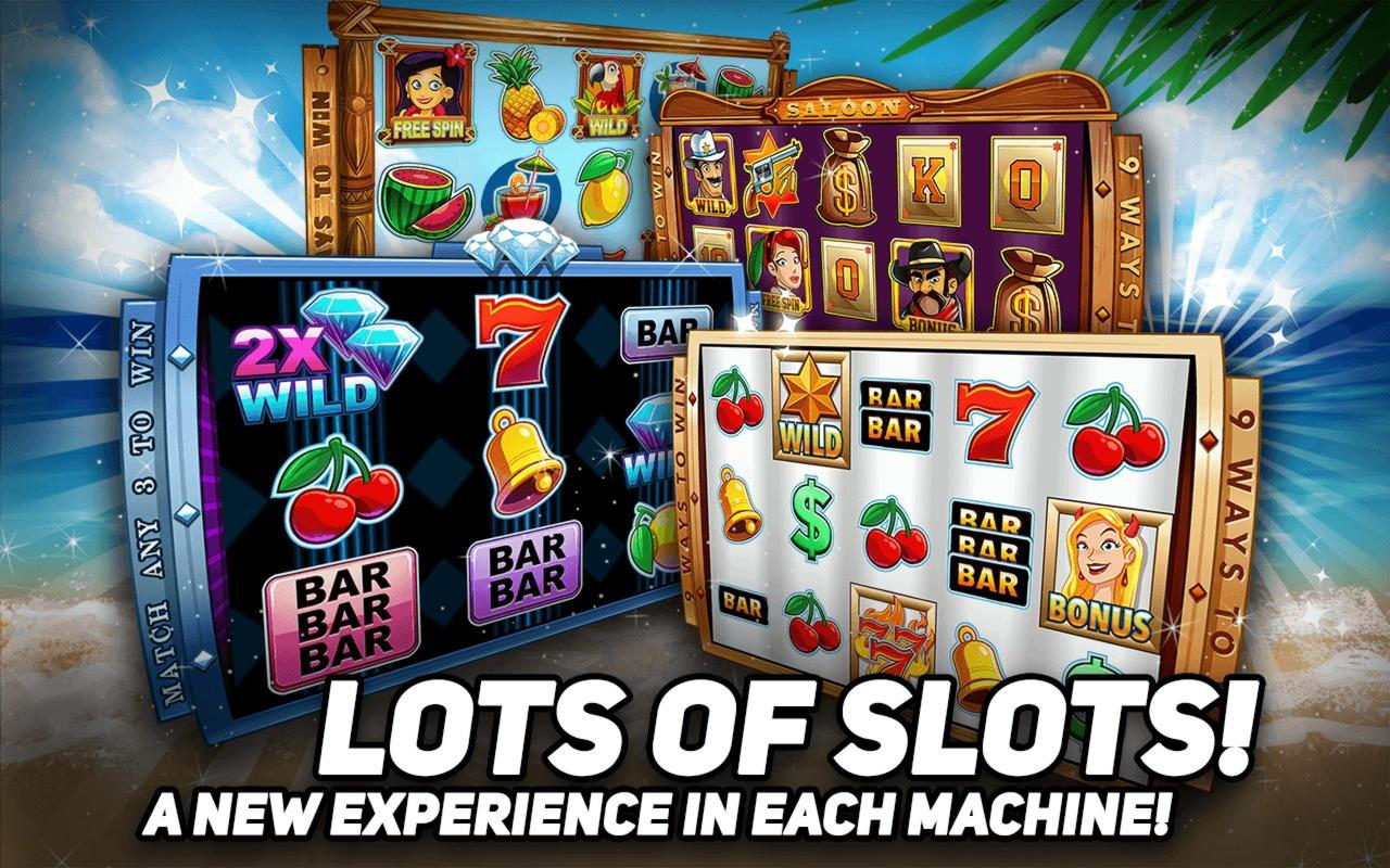 €2645 Sloto'Cash没有存款奖金赌场