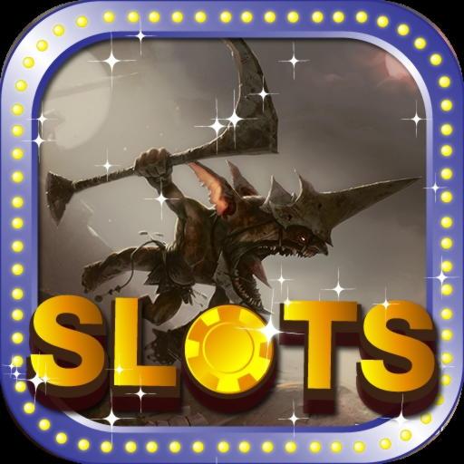 € 111 Mobile freeroll spēļu turnīrs Fair Go