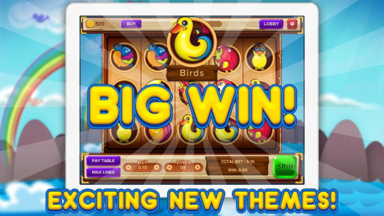 € 50 bezmaksas kazino mikroshēma Party Casino