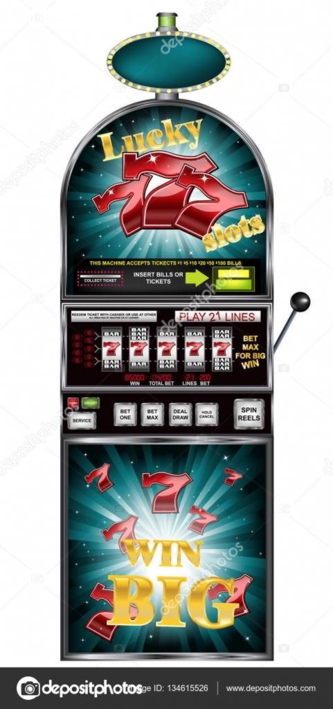 $ 100 Daily Freeroll slot մրցաշար Կասկադ խաղատունում