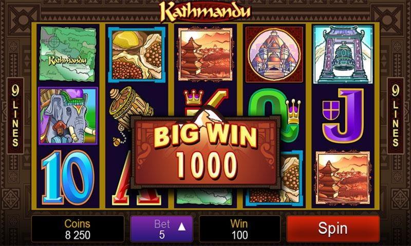 Mansion Casino的EUR 630每日免费比赛老虎机锦标赛