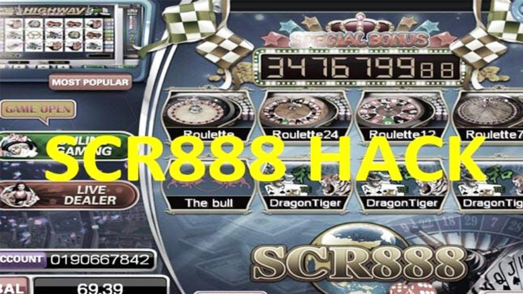 £685免费赌场锦标赛在派对赌场