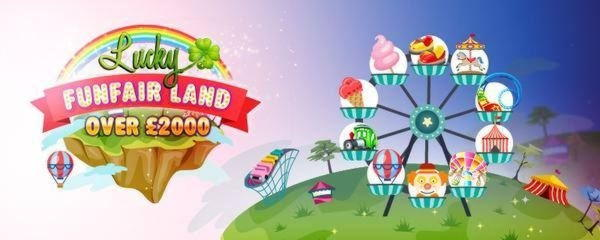 222 Free Casino Spins en Party Casino