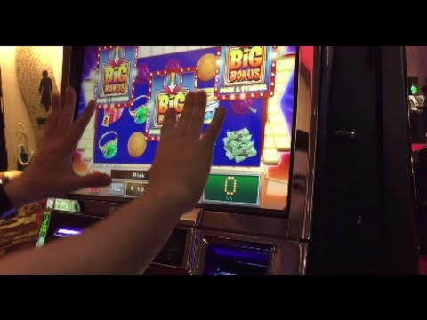 € 860 Free Casino- ի մրցաշարը Casino.com- ում
