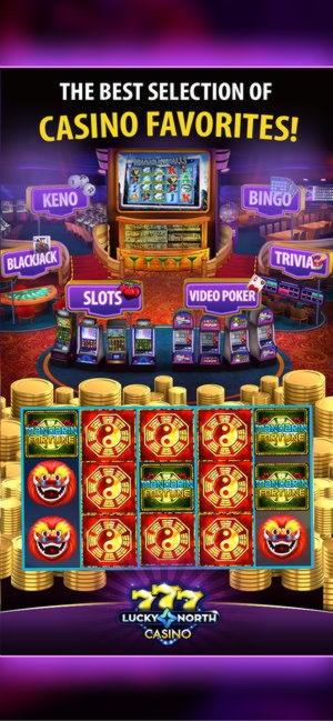 280 Casino的888免费筹码
