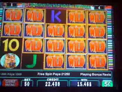 € 345 BEZMAKSAS kazino čips pie bWin