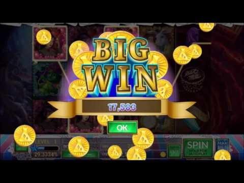 在宴会赌场的Eur 305在线赌场锦标赛