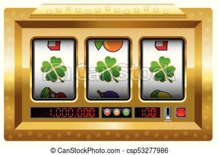 €835在Party赌场的在线赌场锦标赛