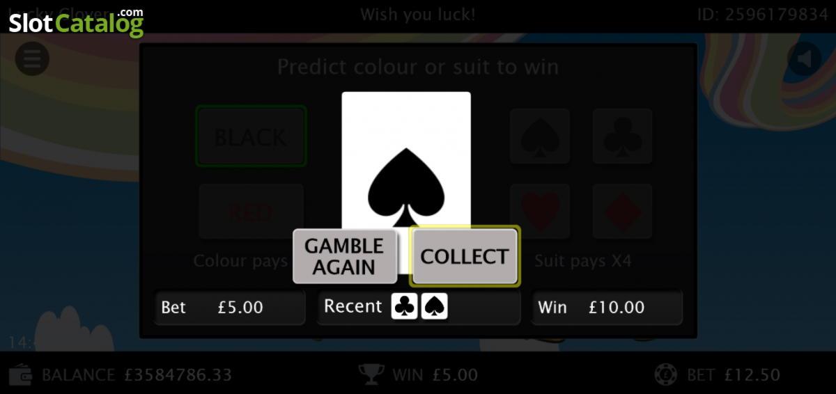 在Sloto'Cash的Eur 3970没有存款奖金赌场