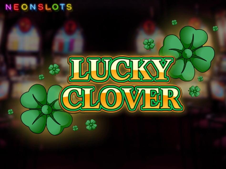 Casino.com上的$ 75免费筹码