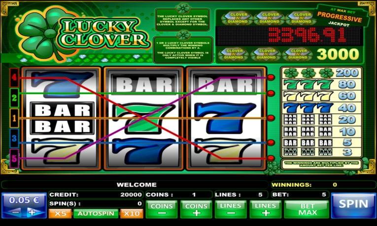 €410赌场筹码在派对赌场