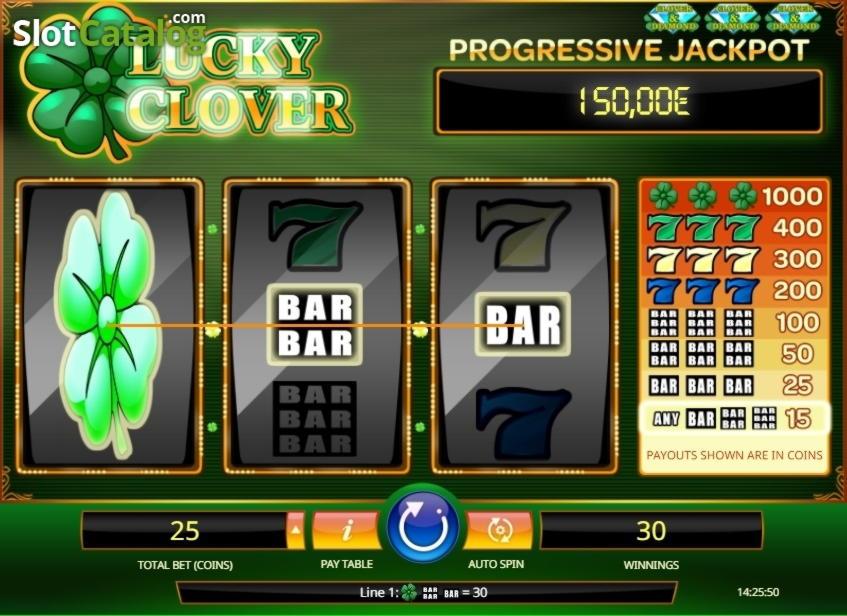 £222在Party赌场的在线赌场锦标赛