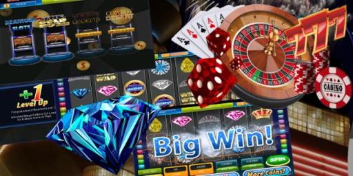 3630 Casino- ում 888 ավանդ չկա