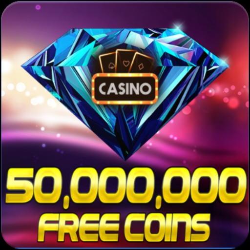 200 Free在Party Casino没有存款赌场