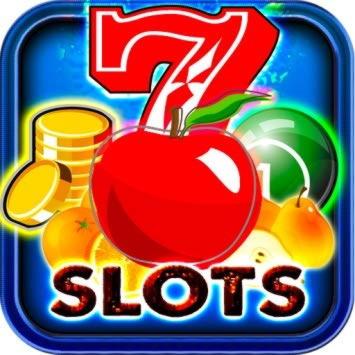 $ 3600 Կասկետային Casino- ում ավանդ չկա