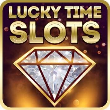 Mansion Casino举办$ 99锦标赛